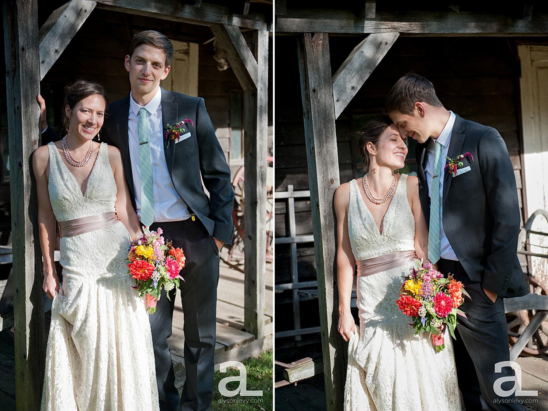 Minneapolis-Farmhouse-Wedding-Photography_0031.jpg