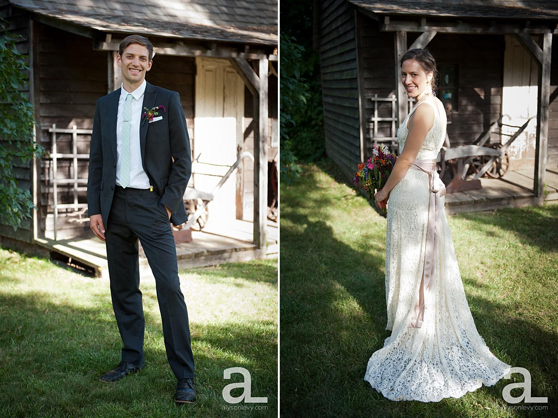 Minneapolis-Farmhouse-Wedding-Photography_0032.jpg