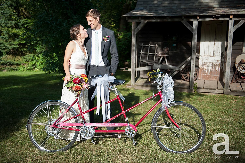 Minneapolis-Farmhouse-Wedding-Photography_0033.jpg