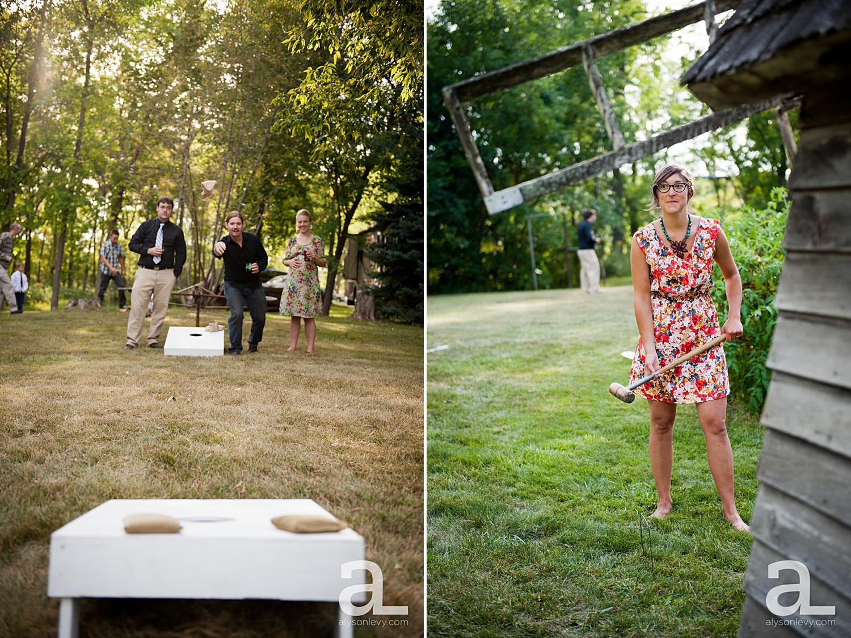 Minneapolis-Farmhouse-Wedding-Photography_0034.jpg