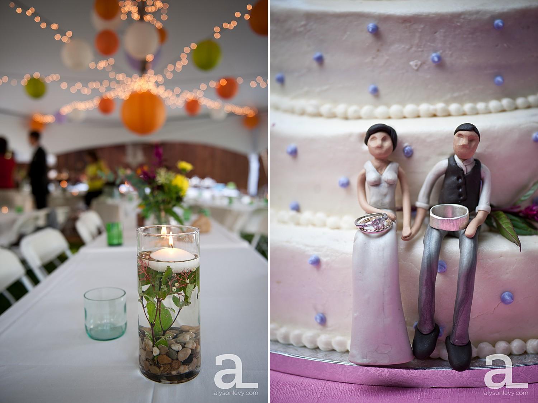 Minneapolis-Farmhouse-Wedding-Photography_0036.jpg