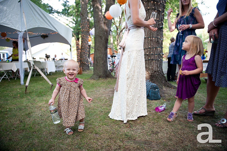Minneapolis-Farmhouse-Wedding-Photography_0037.jpg