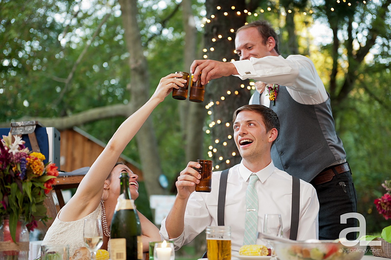 Minneapolis-Farmhouse-Wedding-Photography_0041.jpg