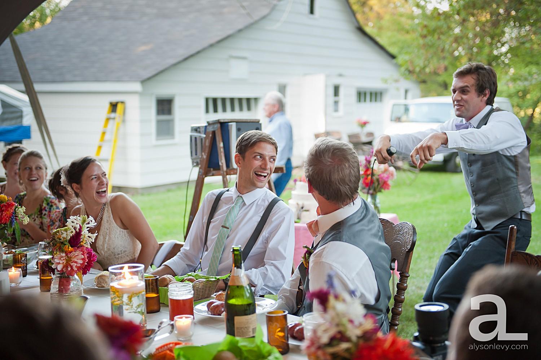Minneapolis-Farmhouse-Wedding-Photography_0040.jpg