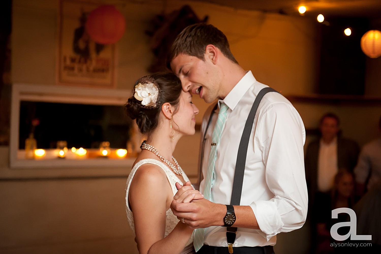 Minneapolis-Farmhouse-Wedding-Photography_0044.jpg