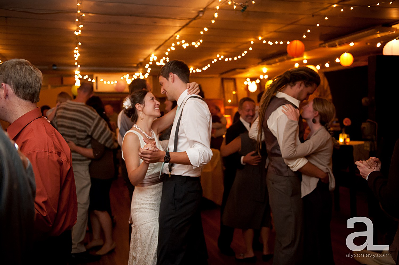 Minneapolis-Farmhouse-Wedding-Photography_0045.jpg