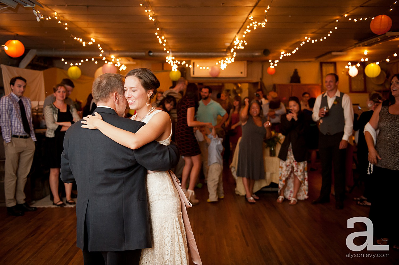 Minneapolis-Farmhouse-Wedding-Photography_0046.jpg
