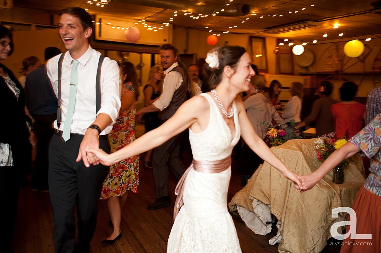 Minneapolis-Farmhouse-Wedding-Photography_0048.jpg