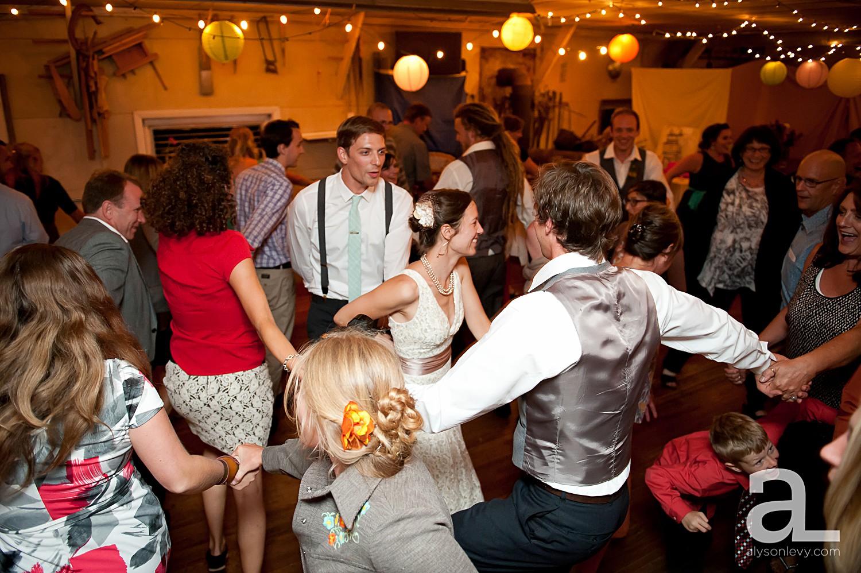 Minneapolis-Farmhouse-Wedding-Photography_0049.jpg