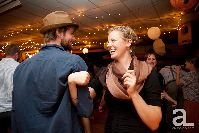 Minneapolis-Farmhouse-Wedding-Photography_0051.jpg