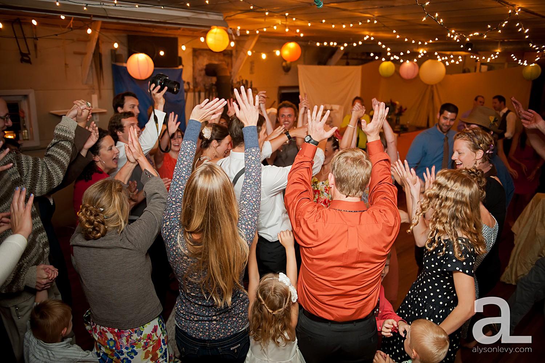 Minneapolis-Farmhouse-Wedding-Photography_0050.jpg