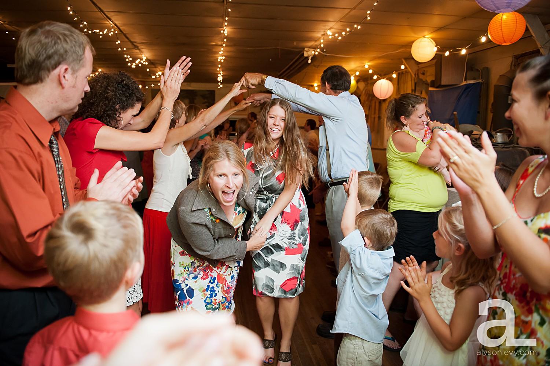 Minneapolis-Farmhouse-Wedding-Photography_0052.jpg