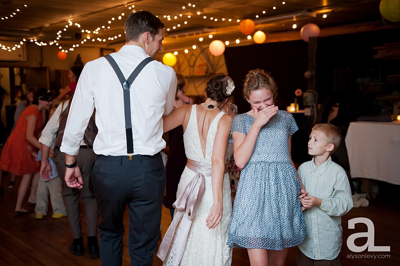 Minneapolis-Farmhouse-Wedding-Photography_0053.jpg