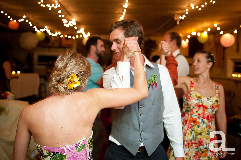 Minneapolis-Farmhouse-Wedding-Photography_0055.jpg