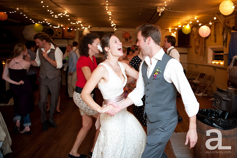 Minneapolis-Farmhouse-Wedding-Photography_0056.jpg