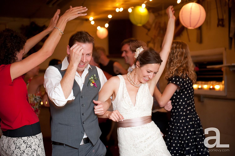 Minneapolis-Farmhouse-Wedding-Photography_0058.jpg