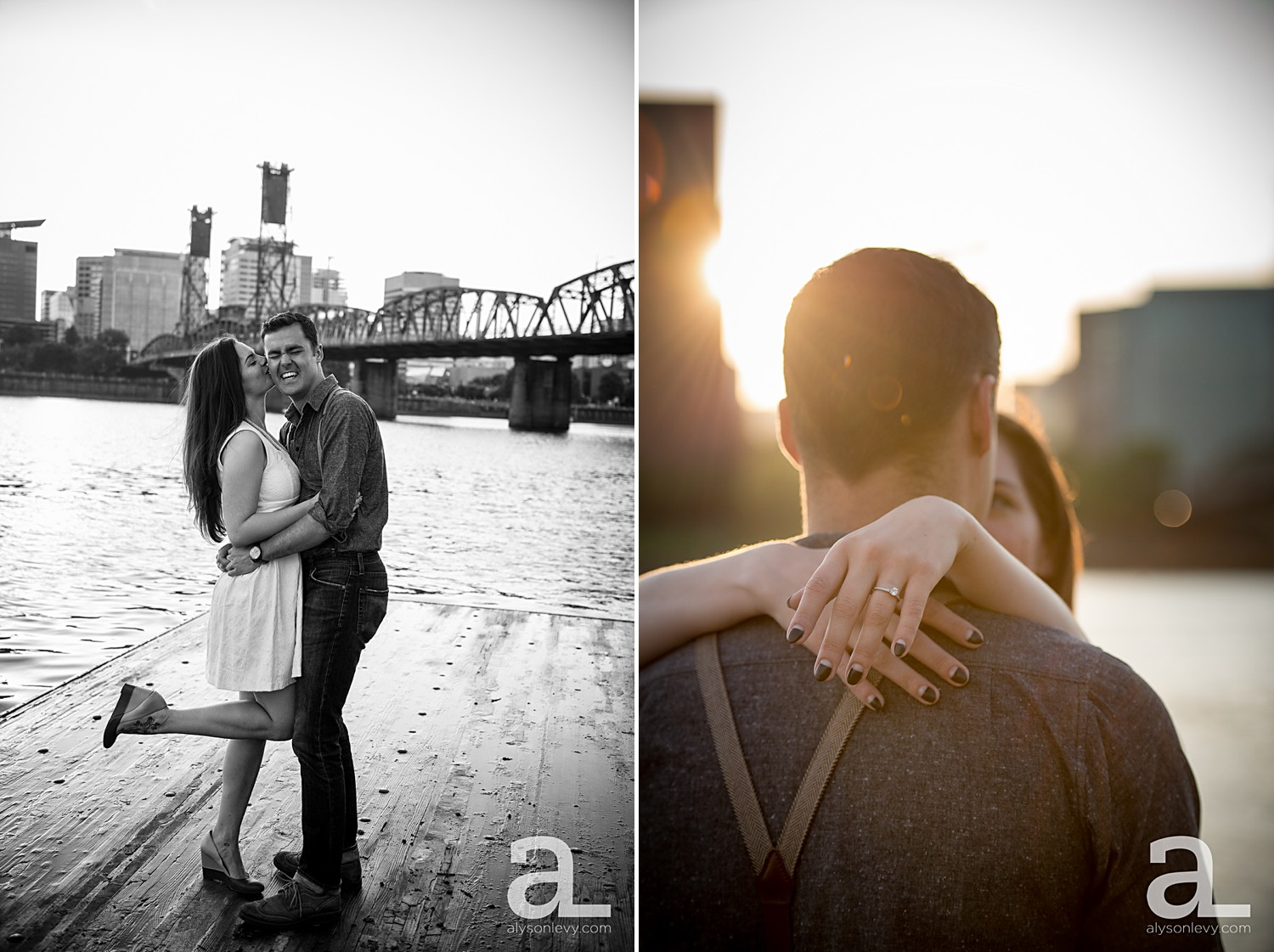 Portland-Waterfront-Engagement-Session_0003.jpg