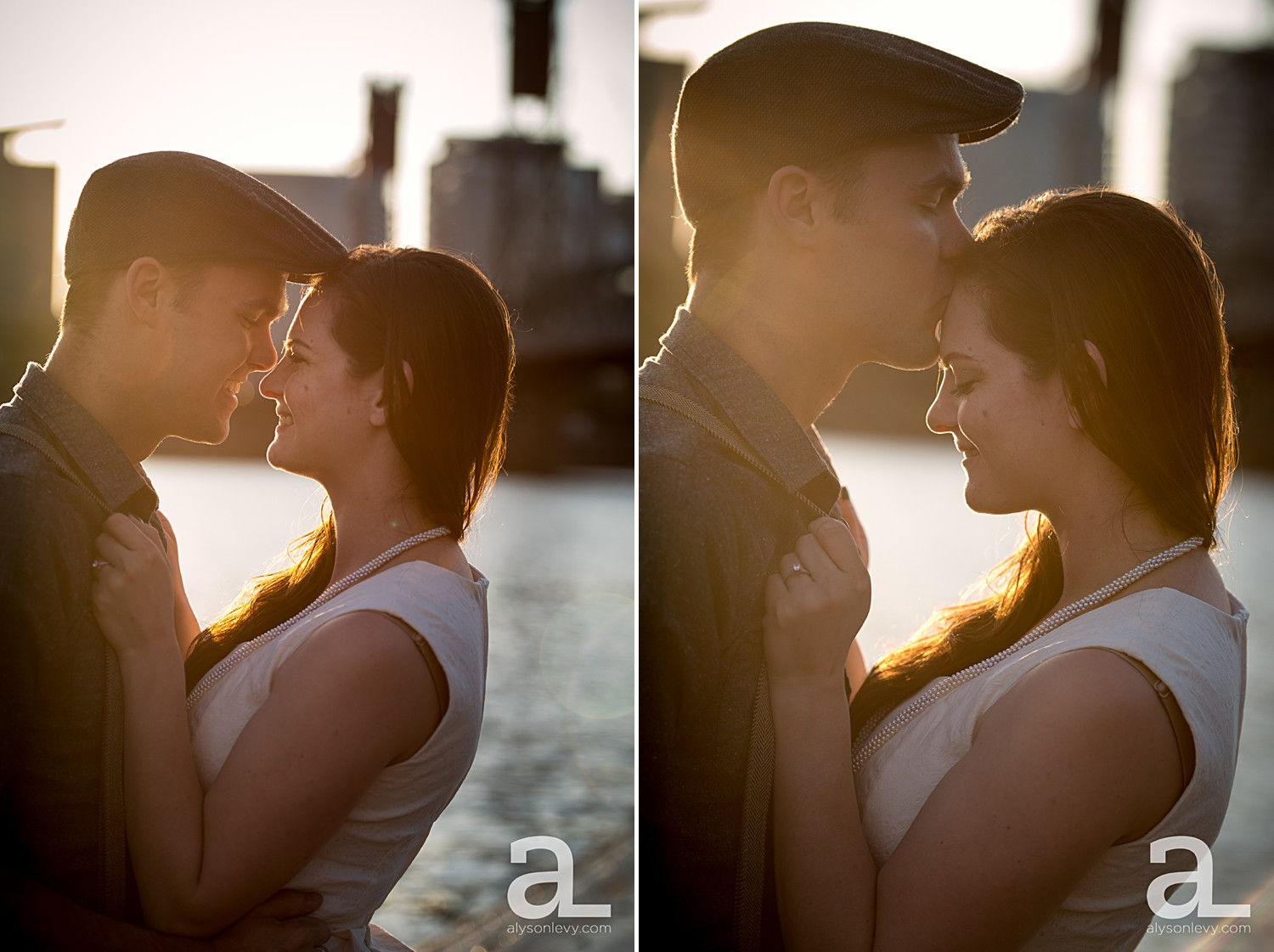 Portland-Waterfront-Engagement-Session_0007.jpg
