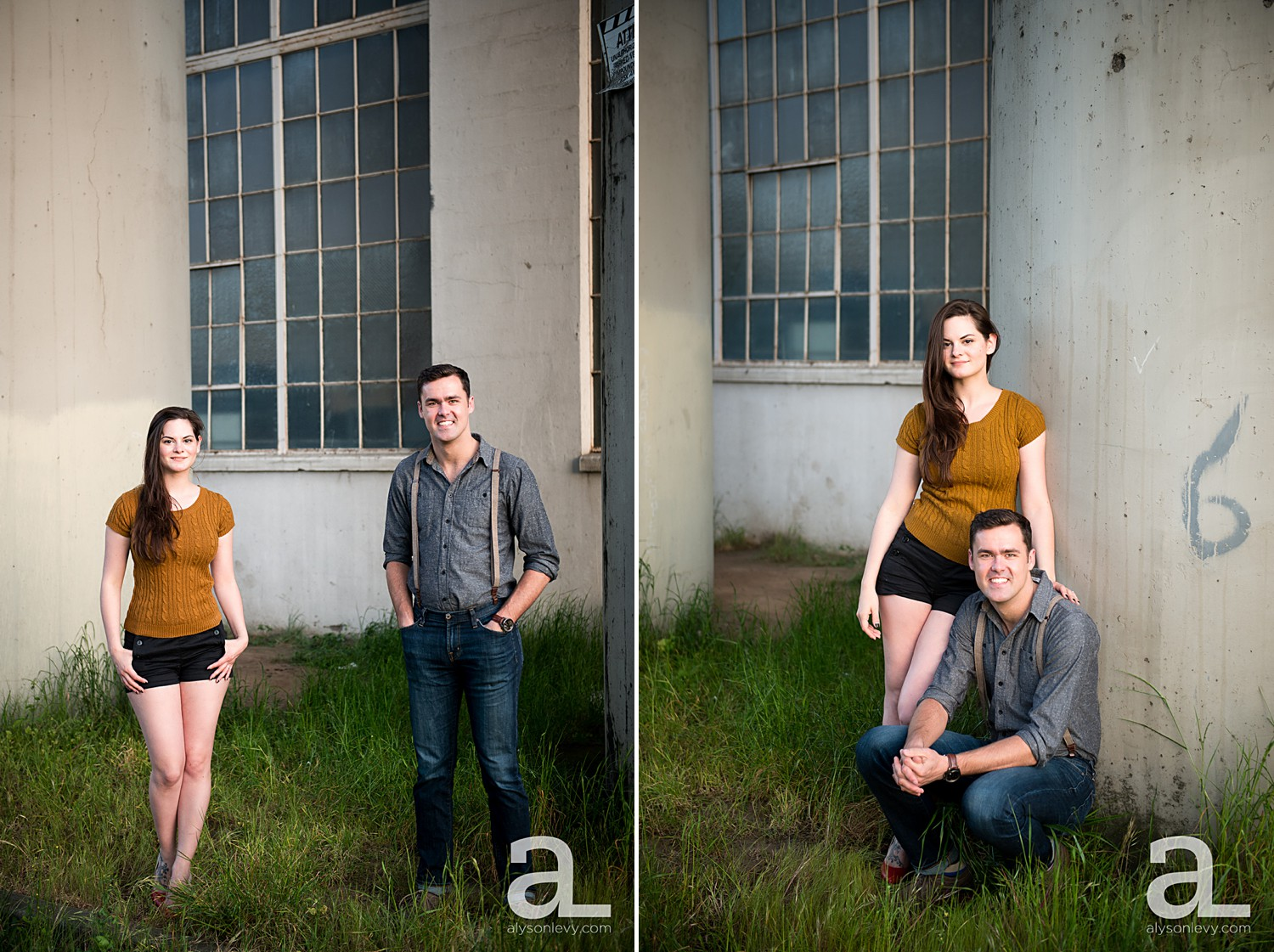 Portland-Waterfront-Engagement-Session_0009.jpg
