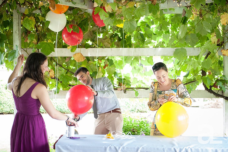 Newell-Pioneer-Village-Wedding-Photography_0100.jpg