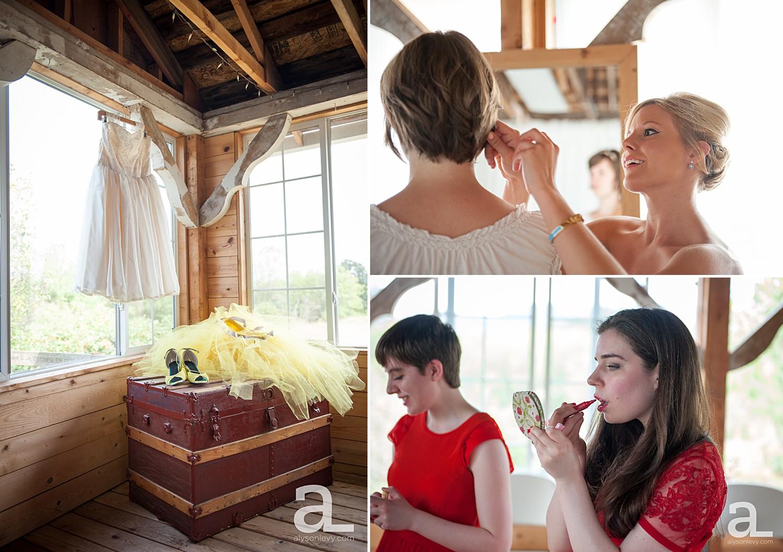 Newell-Pioneer-Village-Wedding-Photography_0101.jpg