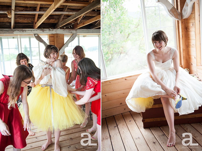 Newell-Pioneer-Village-Wedding-Photography_0104.jpg