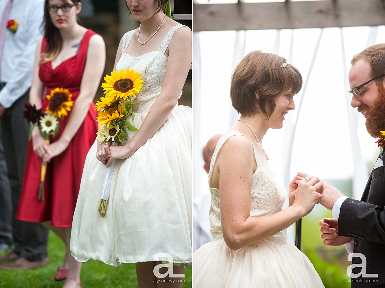 Newell-Pioneer-Village-Wedding-Photography_0112.jpg