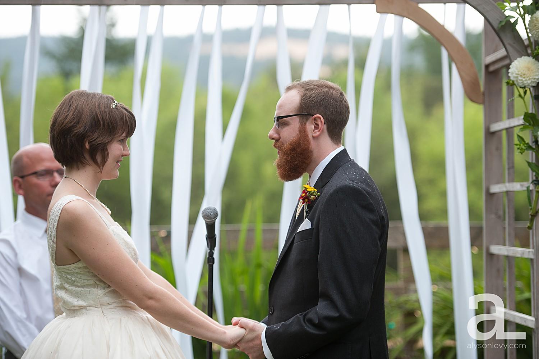 Newell-Pioneer-Village-Wedding-Photography_0113.jpg