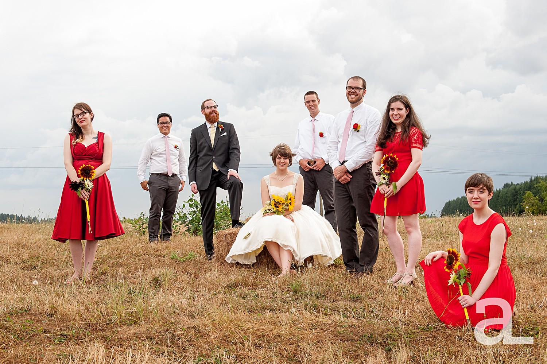 Newell-Pioneer-Village-Wedding-Photography_0116.jpg
