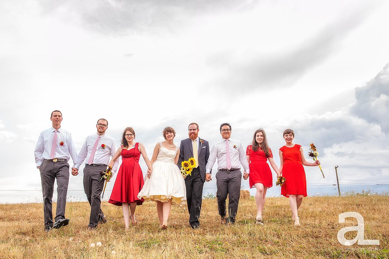 Newell-Pioneer-Village-Wedding-Photography_0117.jpg