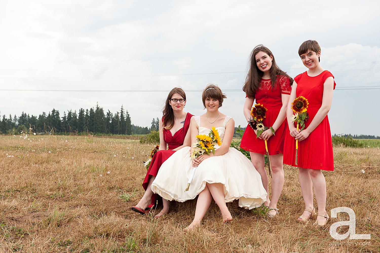 Newell-Pioneer-Village-Wedding-Photography_0118.jpg