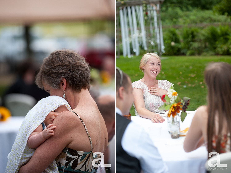 Newell-Pioneer-Village-Wedding-Photography_0126.jpg