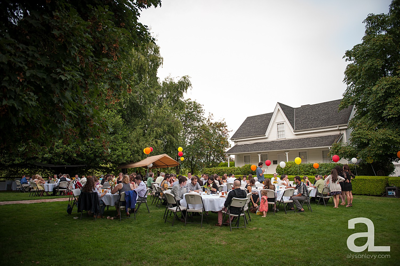 Newell-Pioneer-Village-Wedding-Photography_0125.jpg