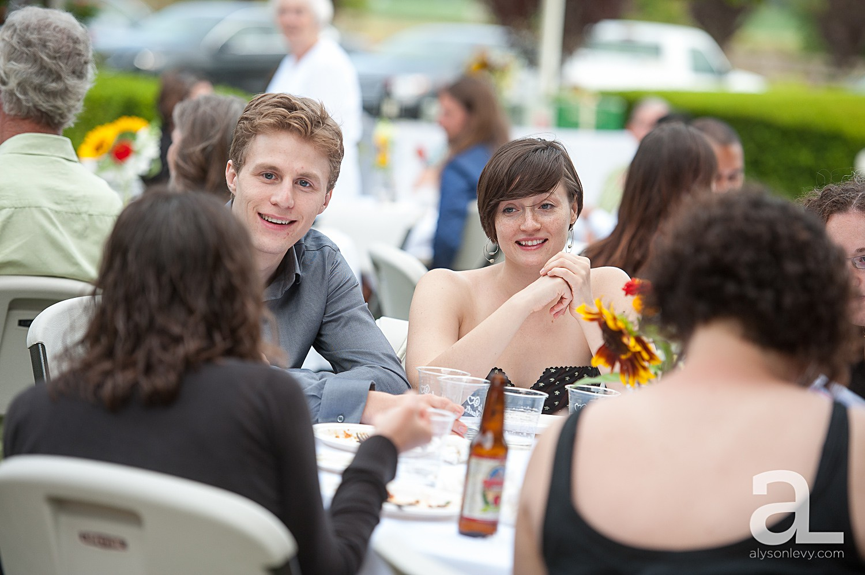 Newell-Pioneer-Village-Wedding-Photography_0127.jpg
