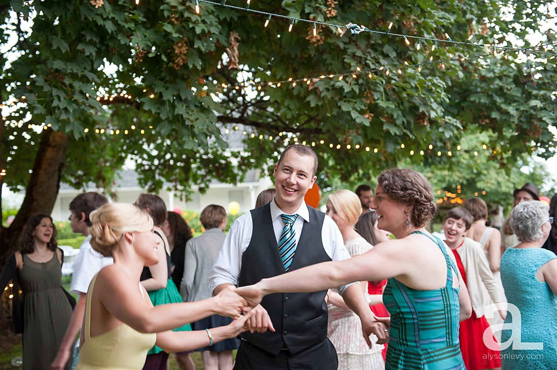 Newell-Pioneer-Village-Wedding-Photography_0141.jpg