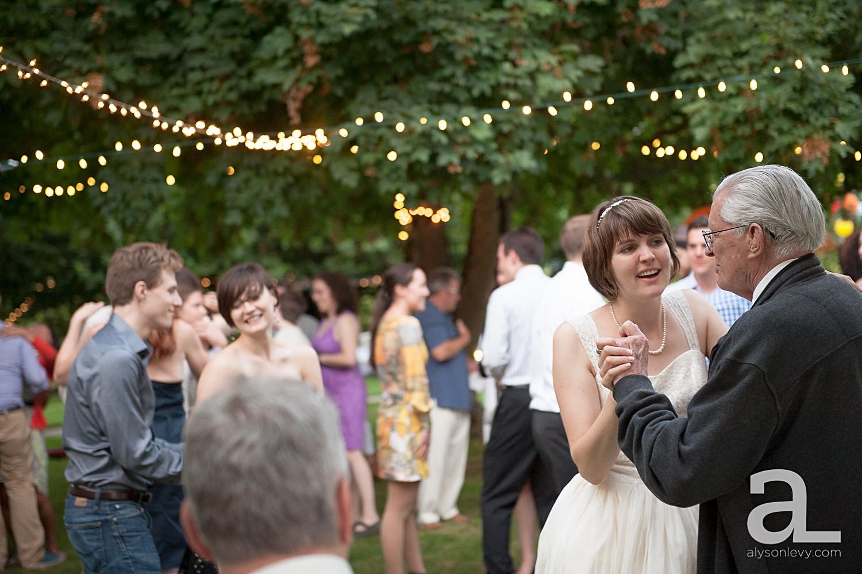 Newell-Pioneer-Village-Wedding-Photography_0144.jpg