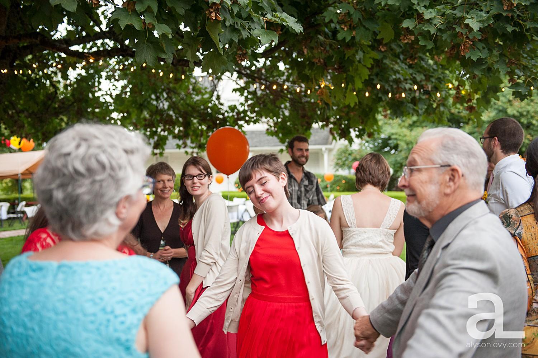 Newell-Pioneer-Village-Wedding-Photography_0142.jpg