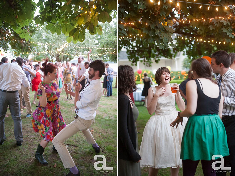 Newell-Pioneer-Village-Wedding-Photography_0145.jpg