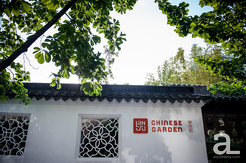 Lan-Su-Chinese-Garden-Wedding-Photography_0001.jpg