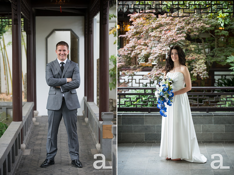 Lan-Su-Chinese-Garden-Wedding-Photography_0003.jpg