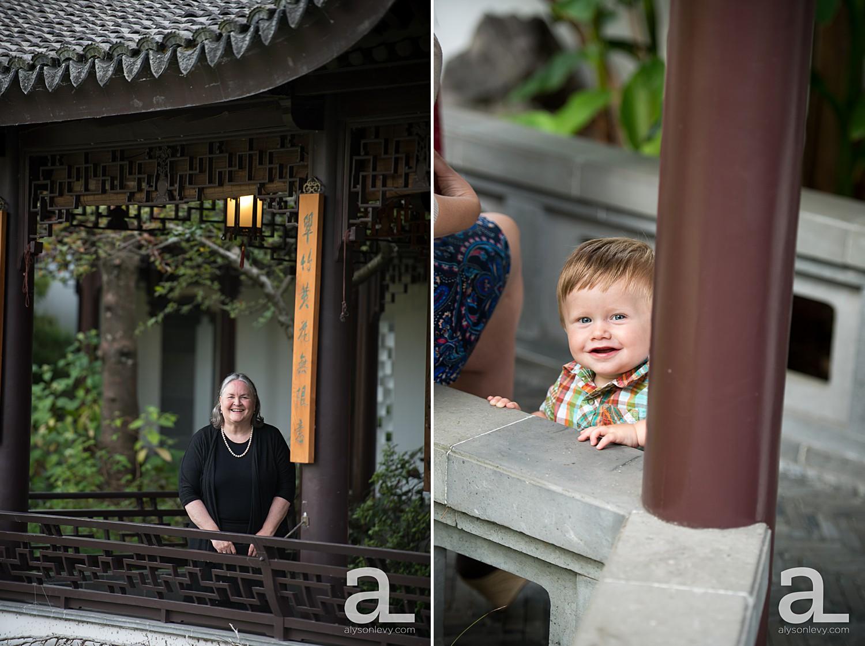 Lan-Su-Chinese-Garden-Wedding-Photography_0005.jpg