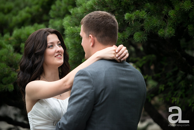 Lan-Su-Chinese-Garden-Wedding-Photography_0019.jpg
