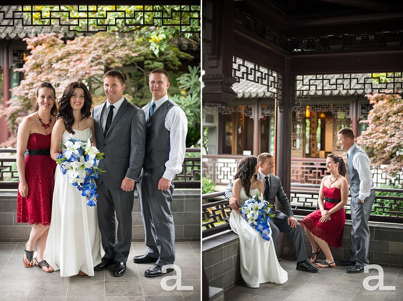 Lan-Su-Chinese-Garden-Wedding-Photography_0025.jpg