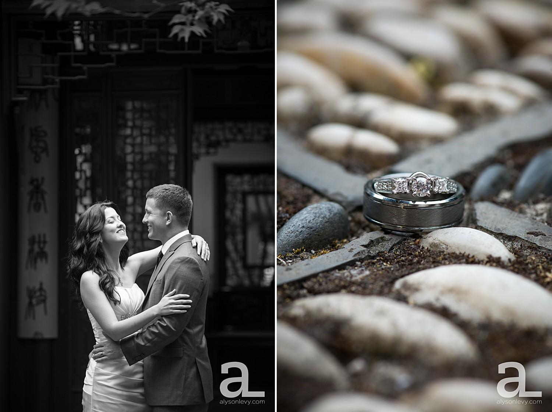 Lan-Su-Chinese-Garden-Wedding-Photography_0029.jpg