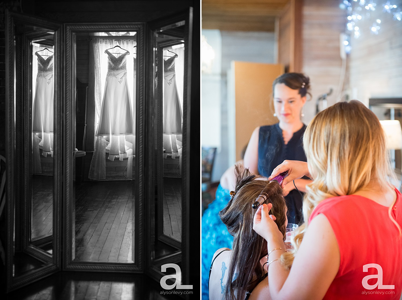 Cape-Horn-Estate-Wedding-Photography_0002.jpg