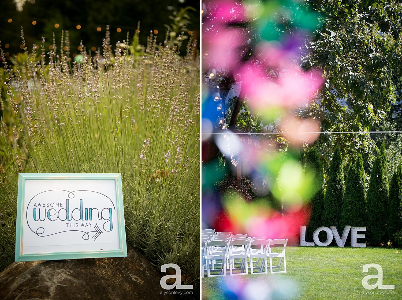 Cape-Horn-Estate-Wedding-Photography_0001.jpg