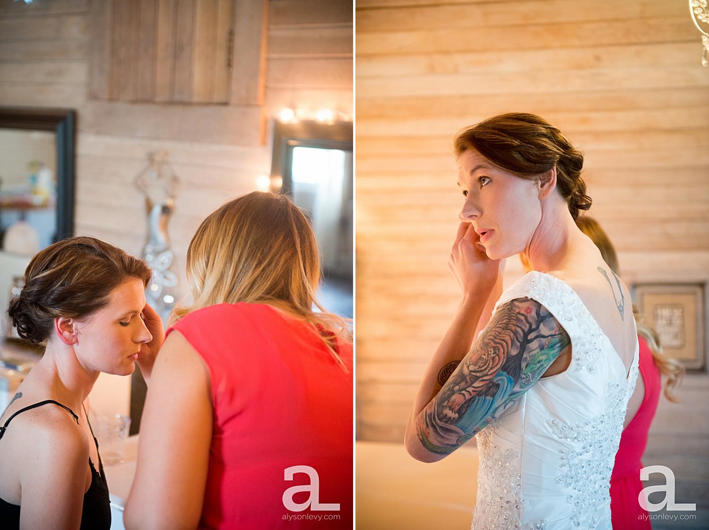 Cape-Horn-Estate-Wedding-Photography_0008.jpg