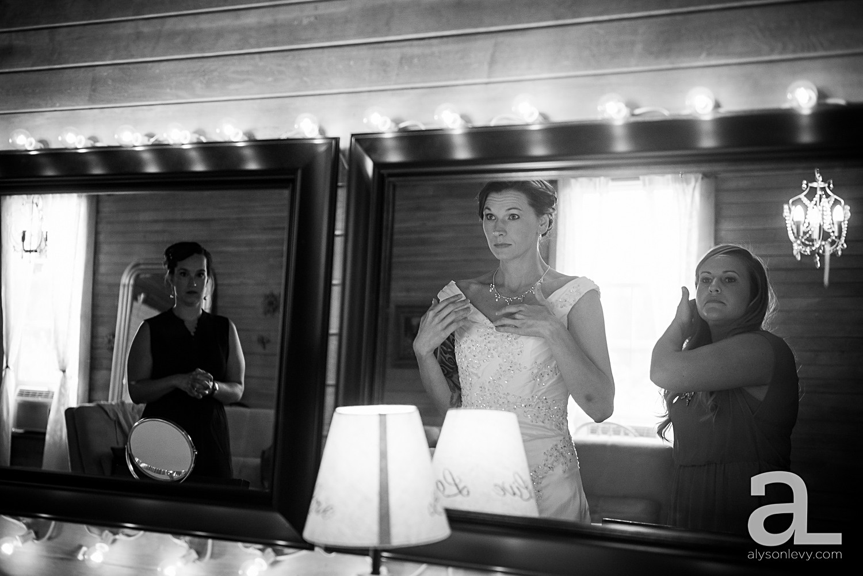 Cape-Horn-Estate-Wedding-Photography_0009.jpg