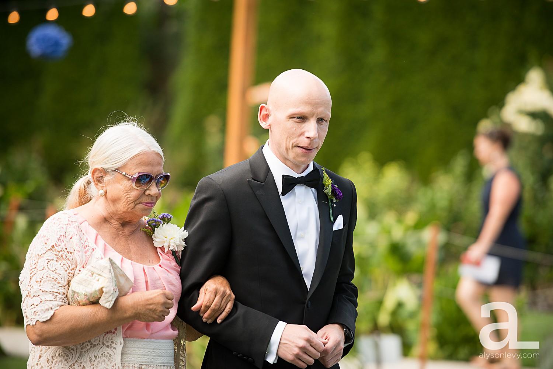 Cape-Horn-Estate-Wedding-Photography_0013.jpg