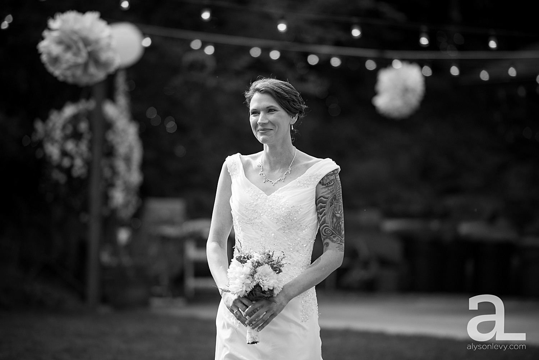 Cape-Horn-Estate-Wedding-Photography_0014.jpg